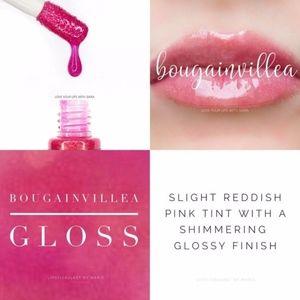 LisSense - Bougainvillea Gloss